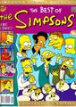 The Best of The Simpsons 16.jpeg