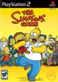 The Simpsons Game PS2.jpg
