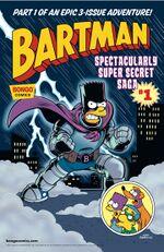 Bartman Trilogy 1.jpg