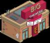 Big T Theatre.png