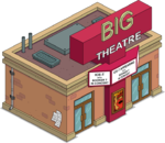 Big T Theatre.png