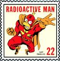 Bongo Stamp 22.png