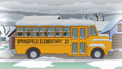 Bus 23.png
