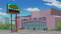 Capital City Civic Center.png