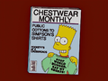 Chestwear Monthly.png