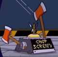 Chop Screwy.png