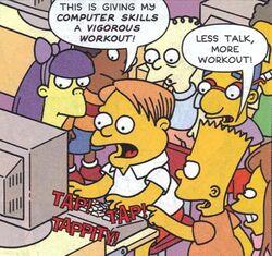 Computer Hackles.jpg