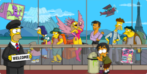 Destination Springfield Store Panel.png