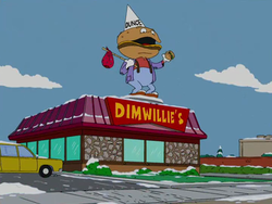 Dimwillie's.png