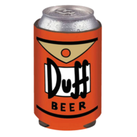Duff Beer.png