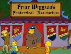 Friar Wiggum's Fantastical Beastarium.png