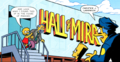 Hall of Mirrors.png