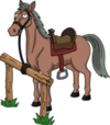 Hitched Horse.png