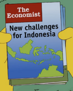 Indonesia The Economist.png