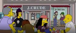 J. Crude.png
