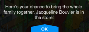 JBouvier Message.png