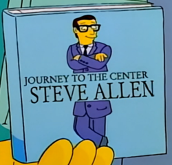 Journey to the Center of Steve Allen.png