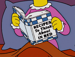 Recipes to Think About in Bed.png