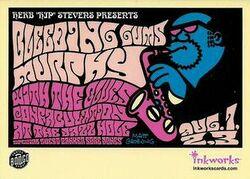 S2 Bleeding Gums Murphy front.jpg