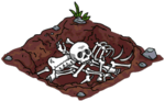 Shallow Grave.png