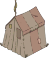 TO COC Medieval Tent.png