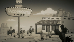 Taco Pronto.png