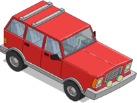 Tapped Out Canyonero.png