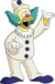 Tapped Out Opera Krusty Artwork.png