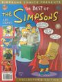 The Best of The Simpsons 19.jpg