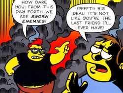 The Death of Comic Book Guy! Part Four.png