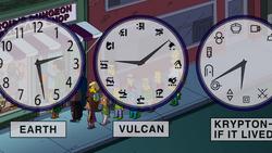 Vulcan Clock.png