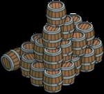 Wooden Barrels lg.png