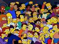 Bart's Comet crowd.png