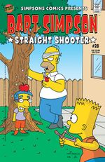 Bart-28-Cover.jpg
