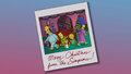 Bobby, It's Cold Outside - The Simpsons' - Christmas Picture.png