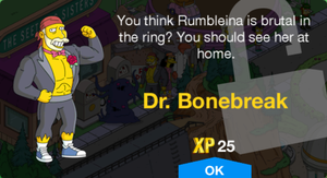 Dr. Bonebreak Unlock.png