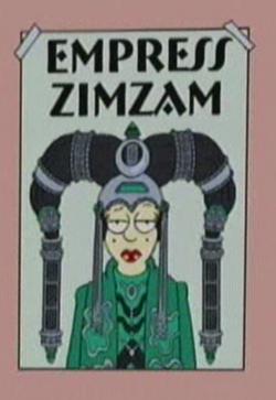 Empress Zimzam.png