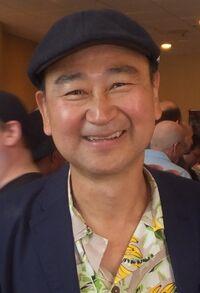 Gedde Watanabe.jpg