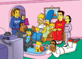 Homer and Ned's Hail Mary Pass promo 2.png