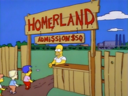 Homerland (amusement park).png
