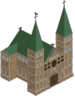 Old Cathedral.png