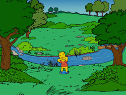 On a Clear Day I Can't See My Sister bart.png