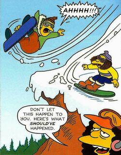 Otto's Gnarly Snowboarder's Glossary.jpg