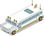 Party Limo.png