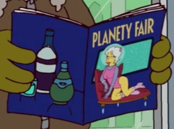 Planety Fair.png