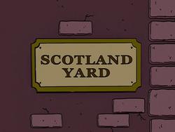 Scotland Yard.png
