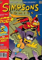 Simpsons Comics 56 (UK).png