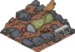 Small Rubble Pile SW.png