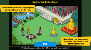 Springfield Enlightened Guide.png