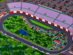 Springfield Speedway.png